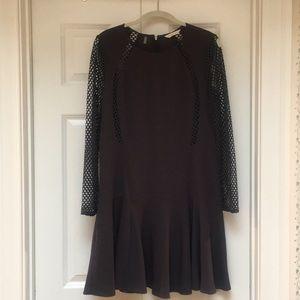 Women's Rebecca Taylor Dress